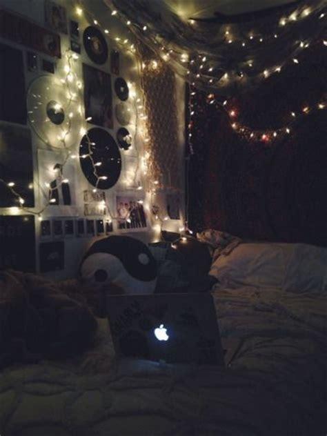 music bedroom tumblr best 25 emo bedroom ideas on pinterest emo room grunge