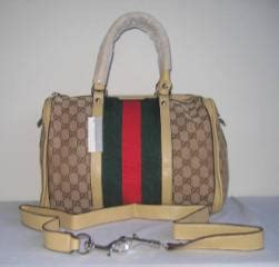 Boston Top Baju khansa shop tas import branded gucci