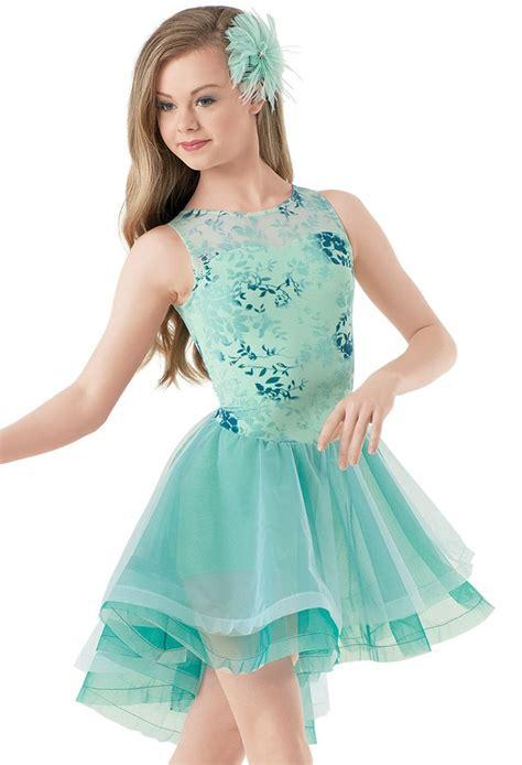 light blue dance costumes 17 best ideas about cute dance costumes on pinterest