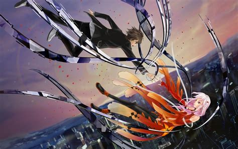 download theme windows 7 guilty crown guilty crown windows 10 theme themepack me