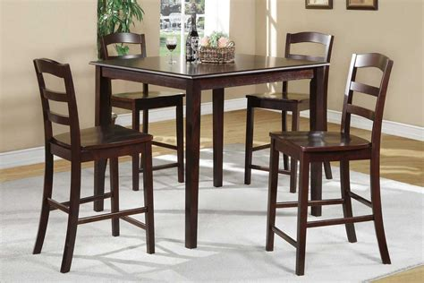 table sets for dining room dining room marvellous wood dining table set small