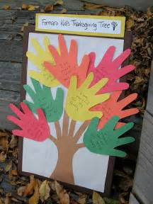 thanksgiving easy crafts top 32 easy diy thanksgiving crafts kids can make