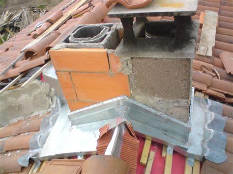 souche cheminee devis r 233 paration de chemin 233 e sur toiture 3 devis gratuits