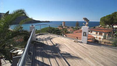appartamenti al giglio appartamenti e vacanze isola giglio
