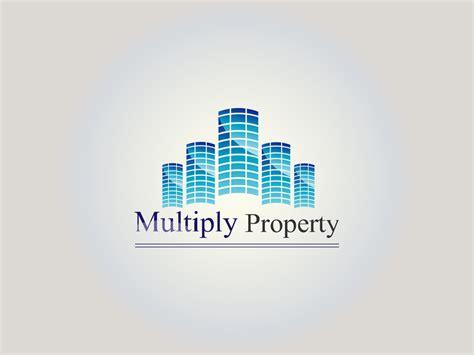 Mba Property Development Uk by Logo Design For Property Development Business Freelancer