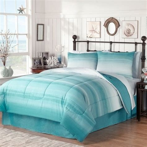 beach style beds best 25 beach bedding sets ideas only on pinterest bed