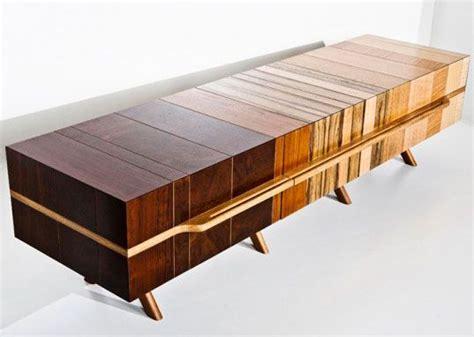 tipos de muebles de madera tipos de madera para muebles muebles fran barcelona