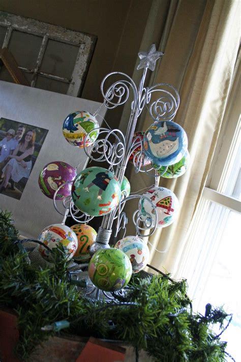 figuras de navidad para decorar