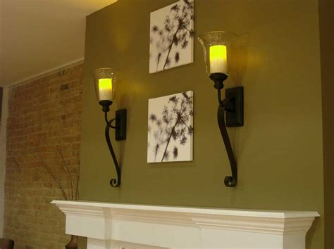 decorative wall decorative wall candle sconces decobizz