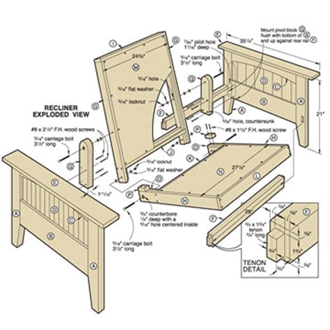 free couch plans pdf diy futon furniture plans download gaming table plans