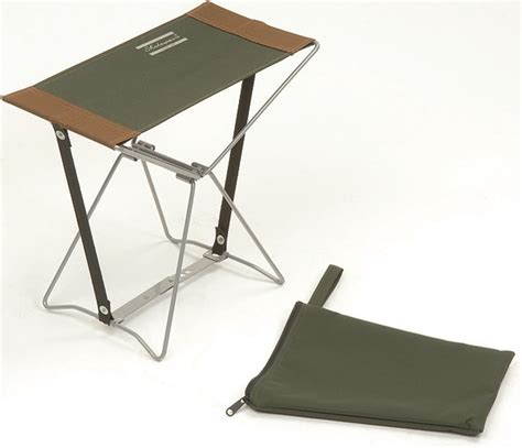 Folding Stool Shakespeare Skp Folding Stool Glasgow Angling Centre