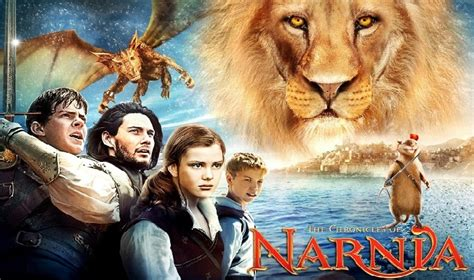 narnia film next narnia sequel the silver chair confirmed red carpet news tv
