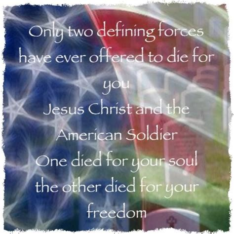 veterans day thank you poems veterans day poems quotes sayings for church by famous