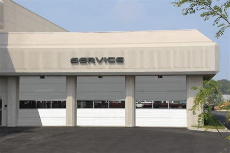 commercial overhead door commercial industrial overhead door