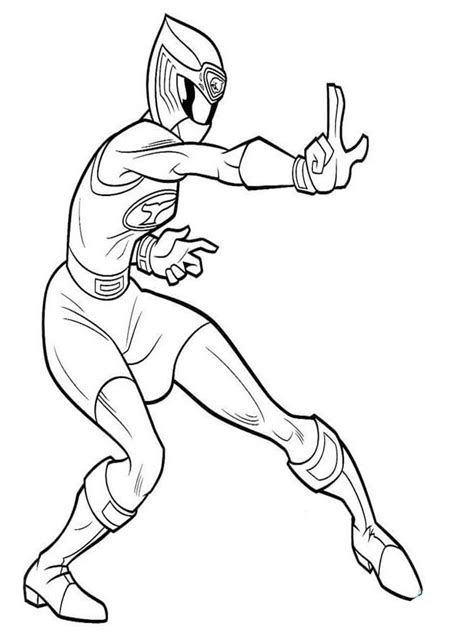 power rangers christmas coloring pages power rangers coloring pages download and print power
