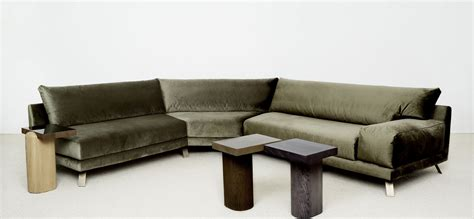 Ian Sofa by Ian Sofa Sofas Seating Catalogue Thesofa
