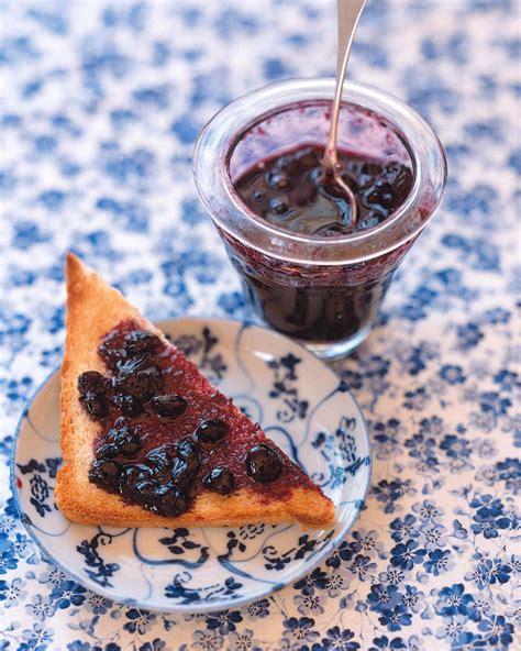 E Liquid Blueberry Flava Blueberry Jam Bread Cheese jam preserves and jelly recipes martha stewart