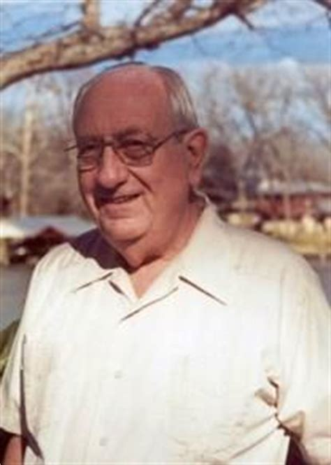 Goetz Funeral Home by Walter Tilleman Obituary Seguin Legacy