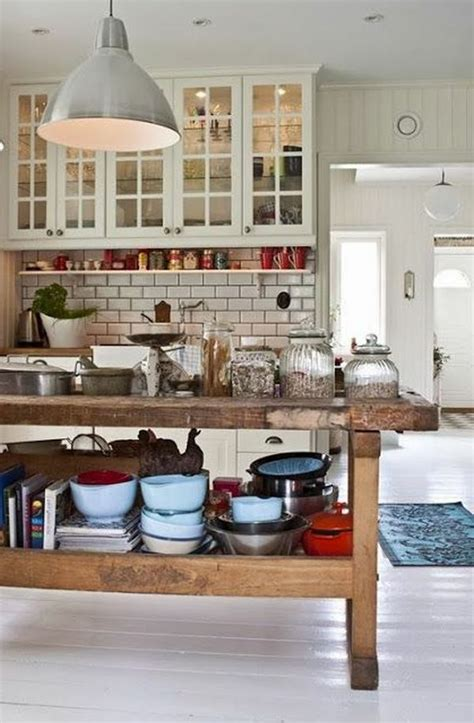 design ideen für küche idee bauen k 252 cheninsel