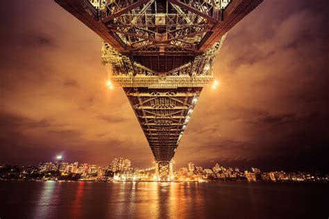 gold wallpaper sydney wallpaper sydney harbour bridge sydney australia bridge