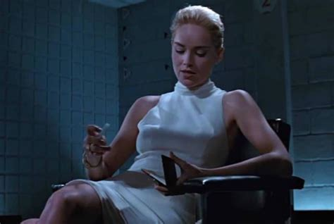 film blue hollywood youtube 15 thrilling facts about basic instinct mental floss
