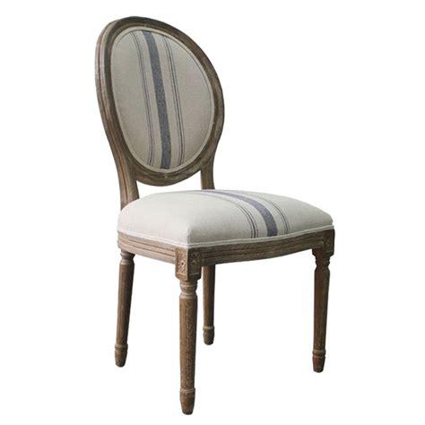 stuhl louis xvi louis style dining chair louis xvi dining chairs