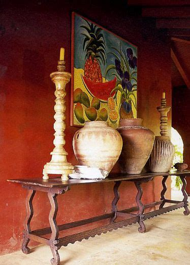 mexican rustic furniture home decor mi hacienda 17 best images about decorating ideas for az house on