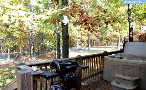 Cabins In Branson Mo With Tubs by Cabins In Missouri With Tubs Branson Cabin All Wood Log