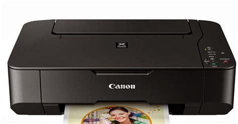 reset almohadillas mp230 como resetear las almohadillas llenas de impresora canon