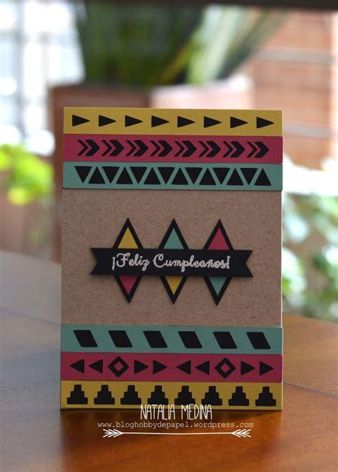 imagenes para regalar cumpleaños 1000 ideas sobre regalos de cumplea 241 os en pinterest