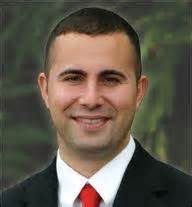 Florida Records Act Fl Rep Darren Soto Demands Records On Ousted Foreclosure Fraud Investigators From Ag