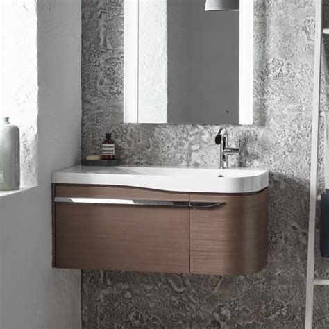 grey bathroom sink unit roper rhodes cirrus 900mm fineline grey vanity unit and