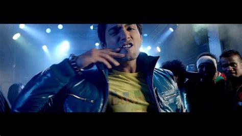 film mika full movie youtube official teaser ishq ki maa ki by mika from upcoming