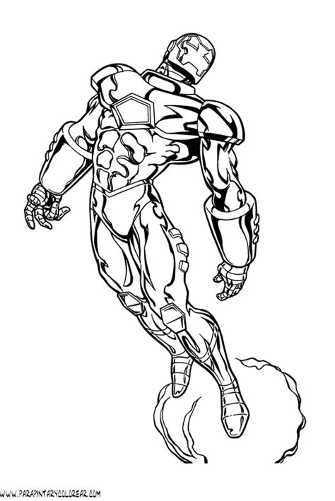 coloring pages for marvel comics falcon marvel coloring pages