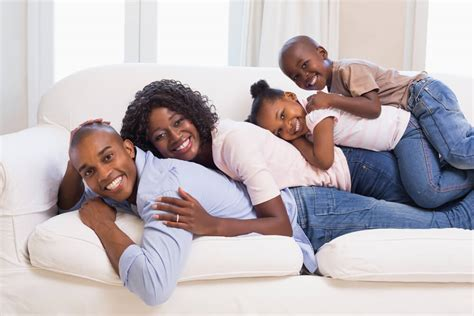 couch family wealth the history of the couch a long form read