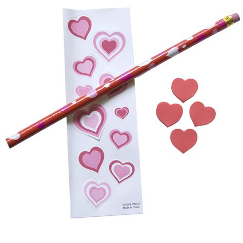 valentines sets stationery sets ebay