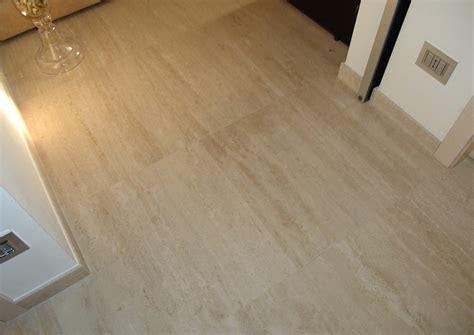 pavimenti in marmo pavimento marmo genova realizzazione pavimenti marmo m