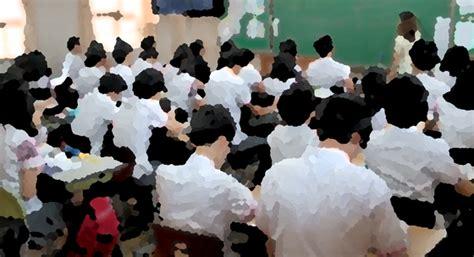 girl masturbates in school bathroom middle school students accused of group masturbation in