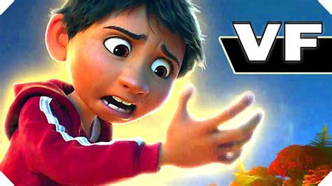 film coco chanel streaming vf coco bande annonce vf 2017 animation disney pixar youtube