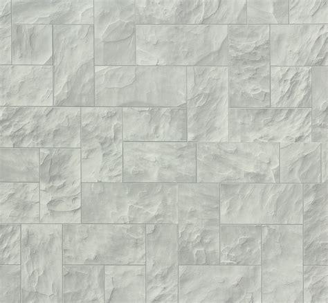 Fliesen Granit by P S Origin 42102 30 Tapete Vlies Fliesen Granit Optik Hellgrau