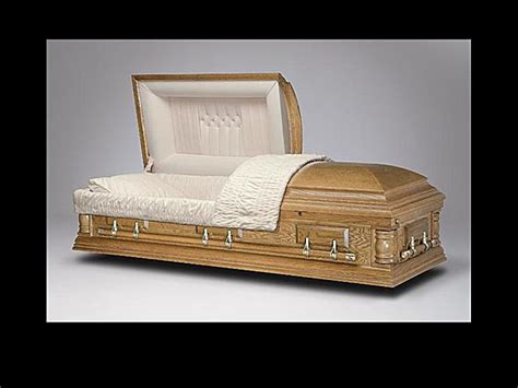 coyle funeral home in toledo oh 43614 cleveland