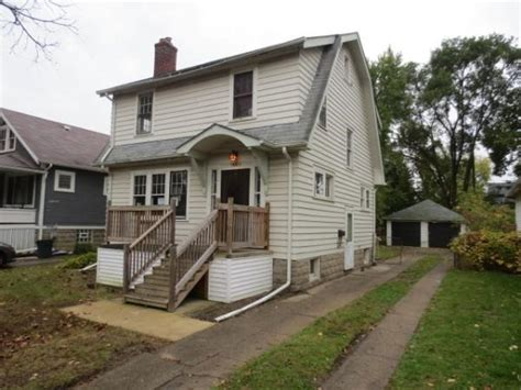 houses for sale ferndale mi houses for sale ferndale mi 28 images 48220 houses for sale 48220 foreclosures