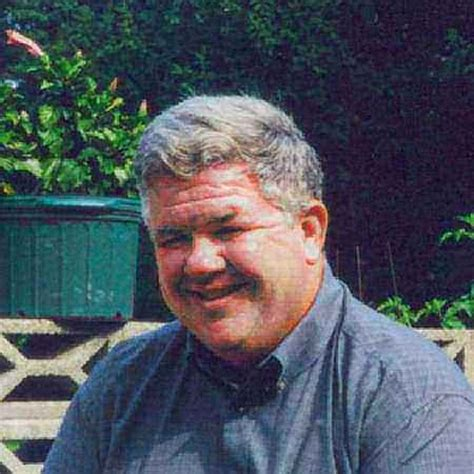 alan ackerman obituary haledon new jersey legacy
