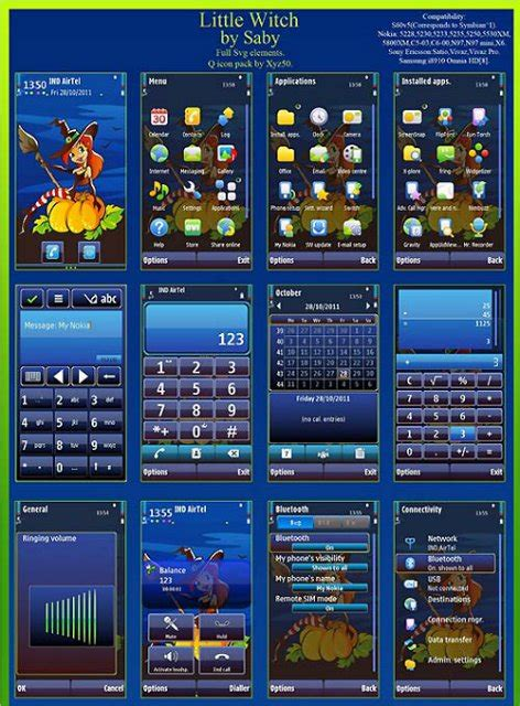 hd themes of nokia 700 2015 sandybrownpsychic com page 8