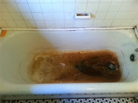 bathtub refinishing baltimore bathtub refinishing baltimore md bathtub refinishing