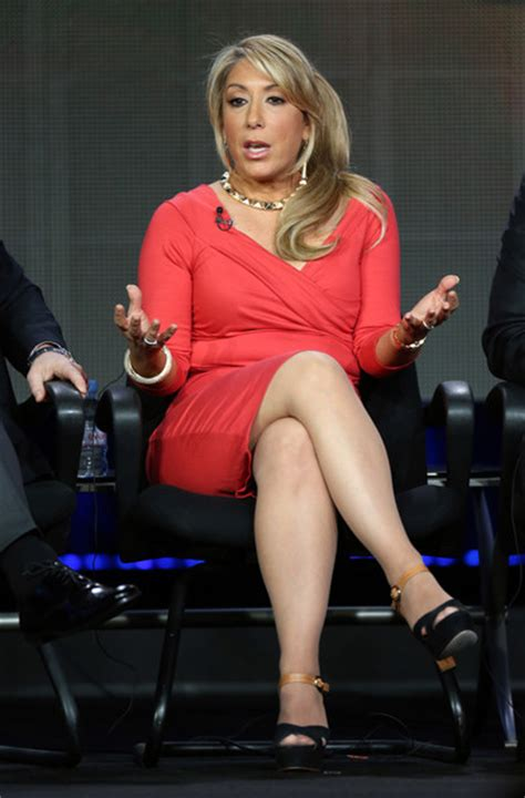 hot chick shark tank lori greiner from quot shark tank quot is such a classy milf pics