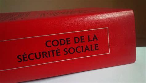 Plafond Mensuel Securité Sociale by Le Plafond Mensuel De La S 233 Curit 233 Sociale Pour 2019 Est