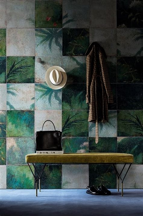 wallpaper wall and deco contemporary wallpaper wall dec 242
