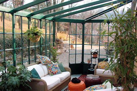 verande di vetro verande in cuneo e provincia grandacasa