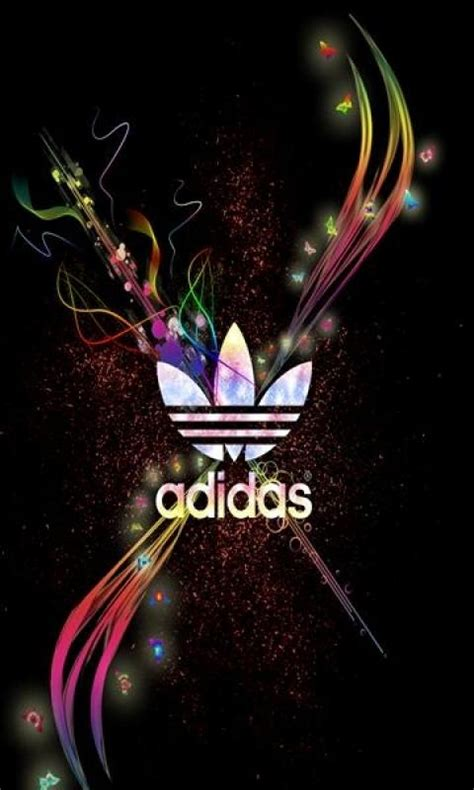 adidas wallpaper for android phone download adidas wallpaper for android phone gallery
